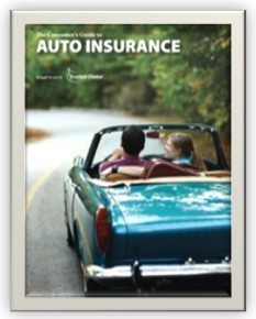 Auto Coverage Guide
